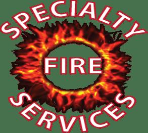 Fire-Speciality-Service-Logo-Transparent