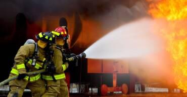 Importance Of Fire Safety Equipment Regular Maintenance In Houston Pt 2