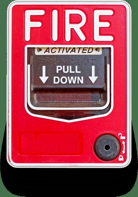 pull-station